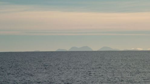 Paps of Jura from An Talla