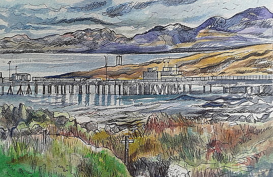 Scalasaig Pier,-isle-of-colonsay-rosalind-jewell