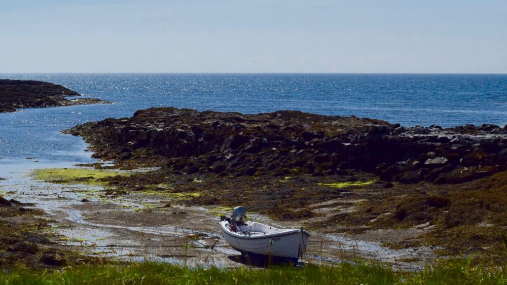 Isle-of-Tiree-Baugh