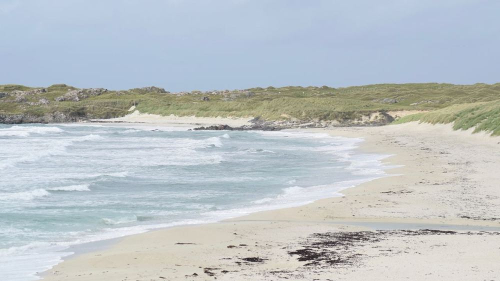 Isle-of-Tiree-Balephetrish