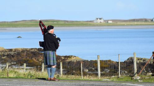Isle-of-Tiree