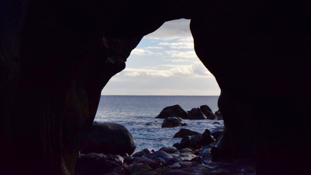 Stunning Arches and Rock Formations
