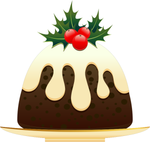 christmas-pudding3