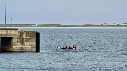 Life-on-Tiree